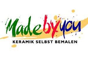 Keramikmalen und Töpferwerkstatt bei Made by you in Wien