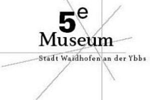 5 Elemente Museum im Rothschildschloss in Waidhofen/Ybbs