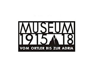Museum 1915-18 in Kötschach-Mauthen